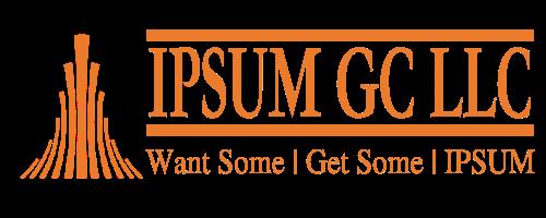 IPSUM GC